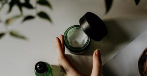 Hoe chemicaliën in (verzorgings)producten je hormoonbalans kunnen verstoren.