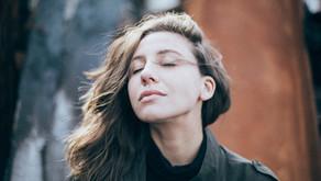4 tips om je hormoonbalans te verbeteren