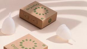 De menstruatiecup: makkelijker, goedkoper en hygiënischer!