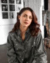 dekrachtigevrouw-jipisabel-mindset-blogs