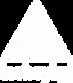 tasheykel zeminsiz ve beyaz logo (1).png