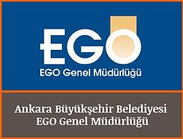 Ego (1).jpg