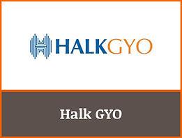 Halk-GYO.jpg