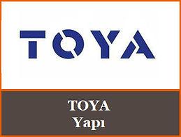 14-Toya-Yapi-2.jpg