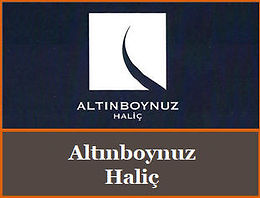 15-Halic-2.jpg