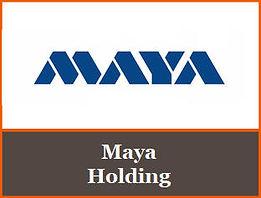 13-Maya-Holding.jpg