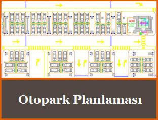 3_11-Otopark.jpg
