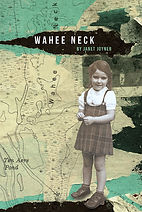Wahee-front-cover(1).jpg