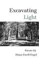 Excavating Light Mock Cover.jpg