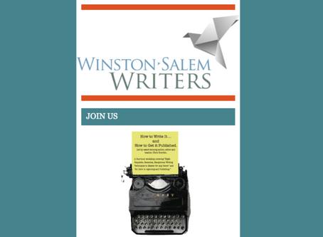 WSW Newsletter | September 13, 2017