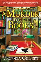 GilbertVictoria-MurderfortheBooks.jpg