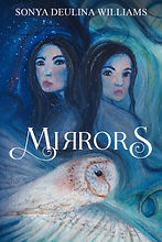 Mirrors cover.jpg