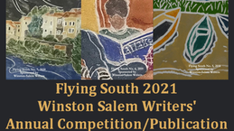 Flying South Submissions open March 1