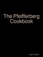The_Pfeifferberg_Cookbook.PNG