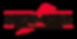 Logo T.png