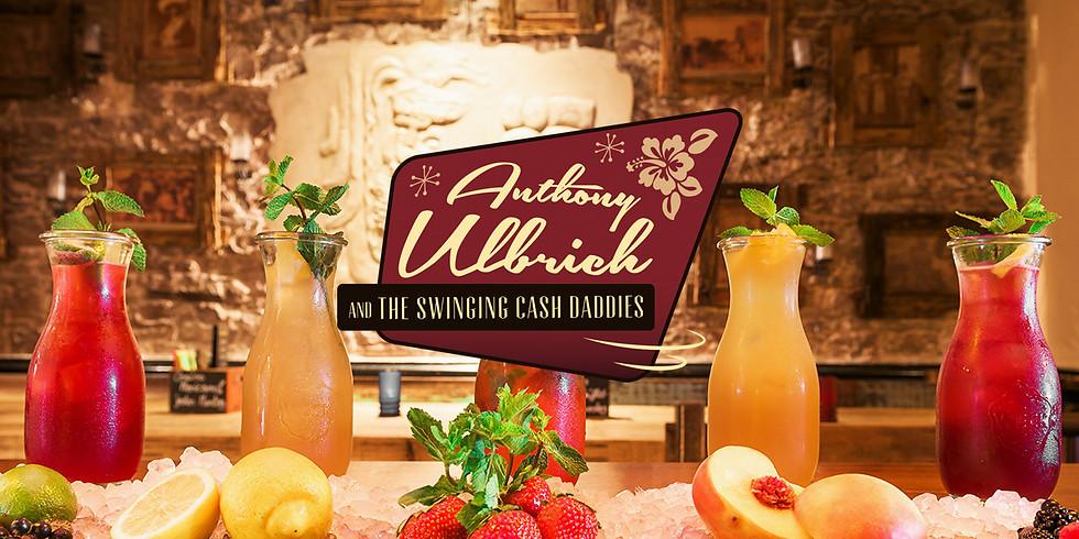 FreakoutJumpSwing Swizzle Edition At The Enchilada Leipzig