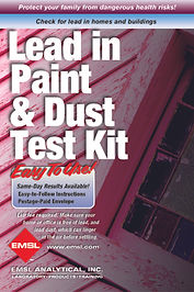 Lead Test Kit.jpg