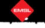 EMSL_Logo.WHT.png