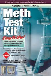 Meth Test Kit.jpg