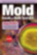 MoldSwab.324x468.jpg