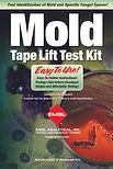 Mold.TAPE.jpg