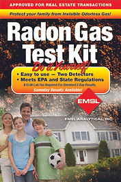Radon Test Kit.jpg