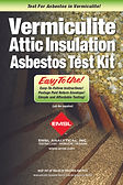 AsbestosVermc.jpg