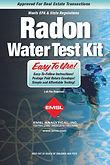 Radon.Water.jpg