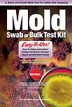 Mold.SWAB.jpg