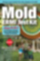 MoldRes324x468.jpg