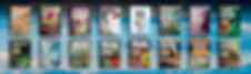 FindAKit.jpg