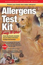 Allergen Test Kit.jpg