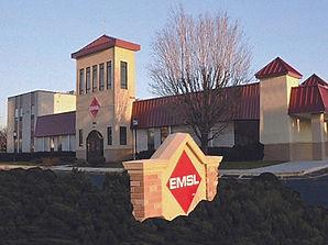 EMSL.Building.CF.jpg