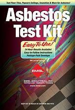 AsbestosCOV.jpg
