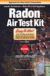 Radon.Air.jpg