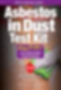 AsbestosDust.COV.jpg