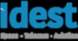 idest_logo_0.png