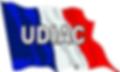 logo UDIAC.png