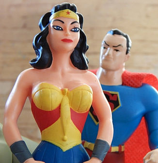 wonder-woman-552109_1280_edited.jpg