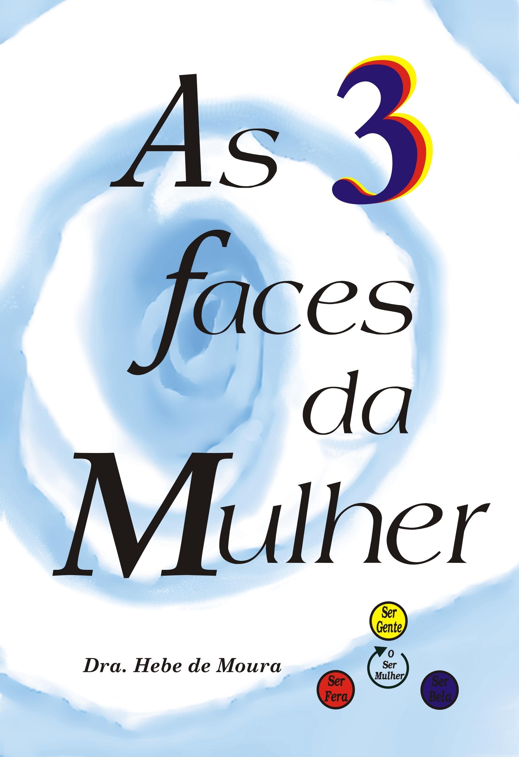 as_3faces_da_mulher