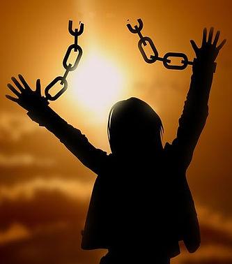 freedom_woman.jpg