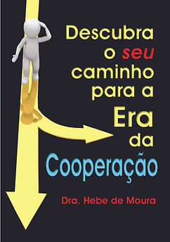 capa_ebook_final.jpg