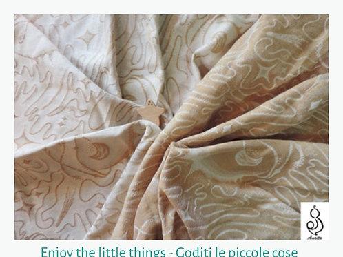 Fascia rigida Amrita Enjoi The Little Things tg. 6