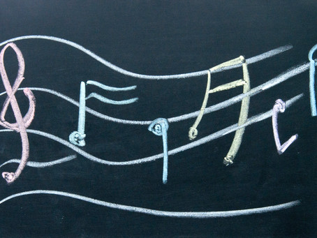 6 Ways Music Can Make You Smarter