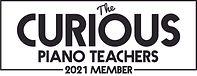 Curious-Member-2021-Black.jpg
