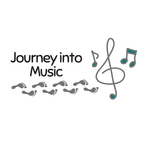 Journey into music.png