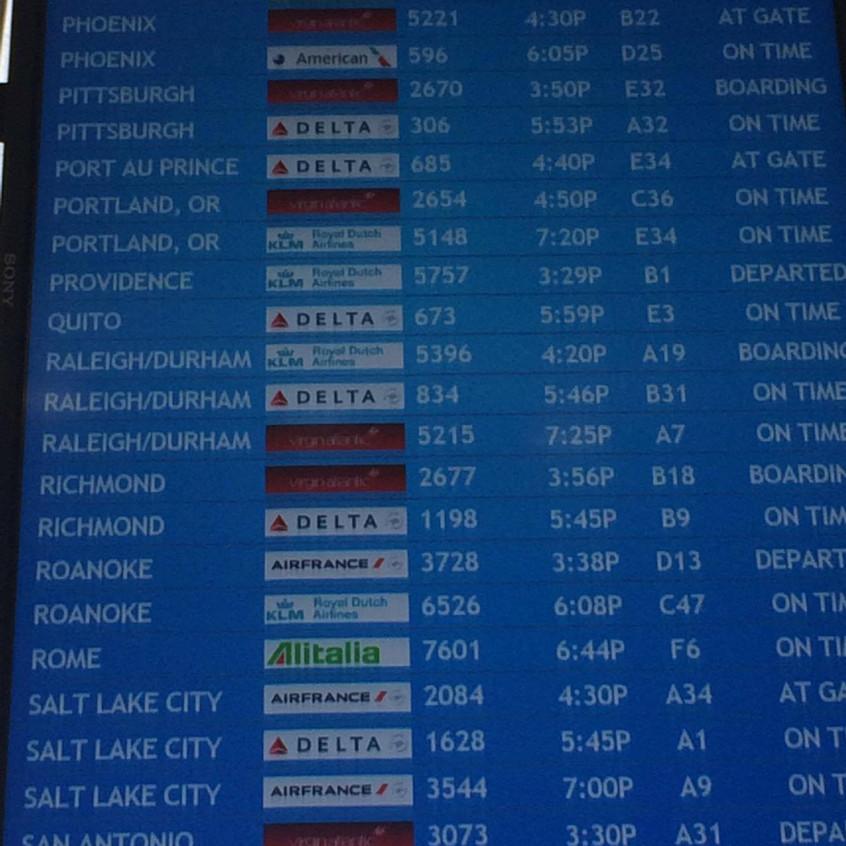 201610080450-2-flightschedule