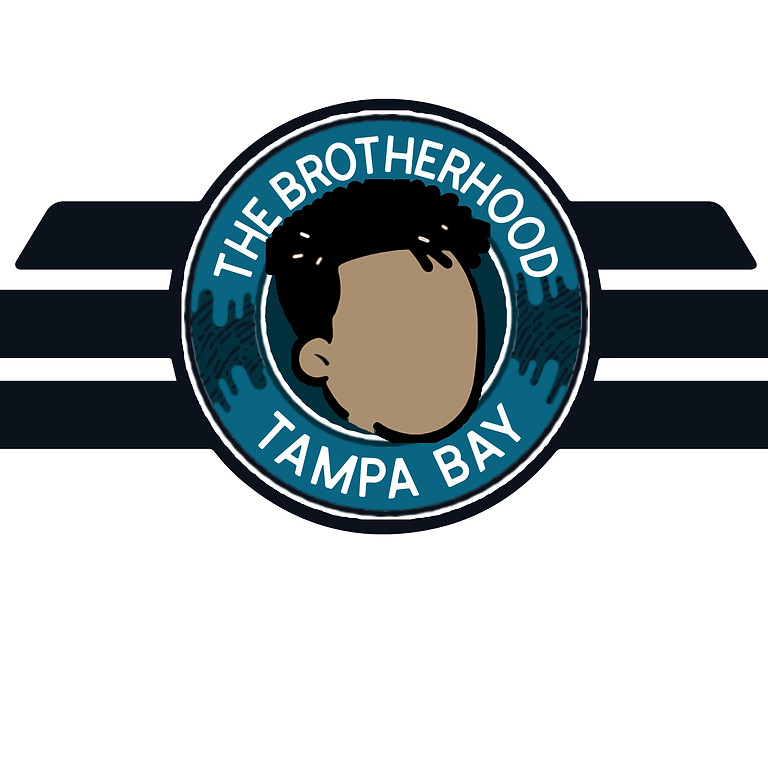 The Brotherhood Program Kick Off /Meet and Greet