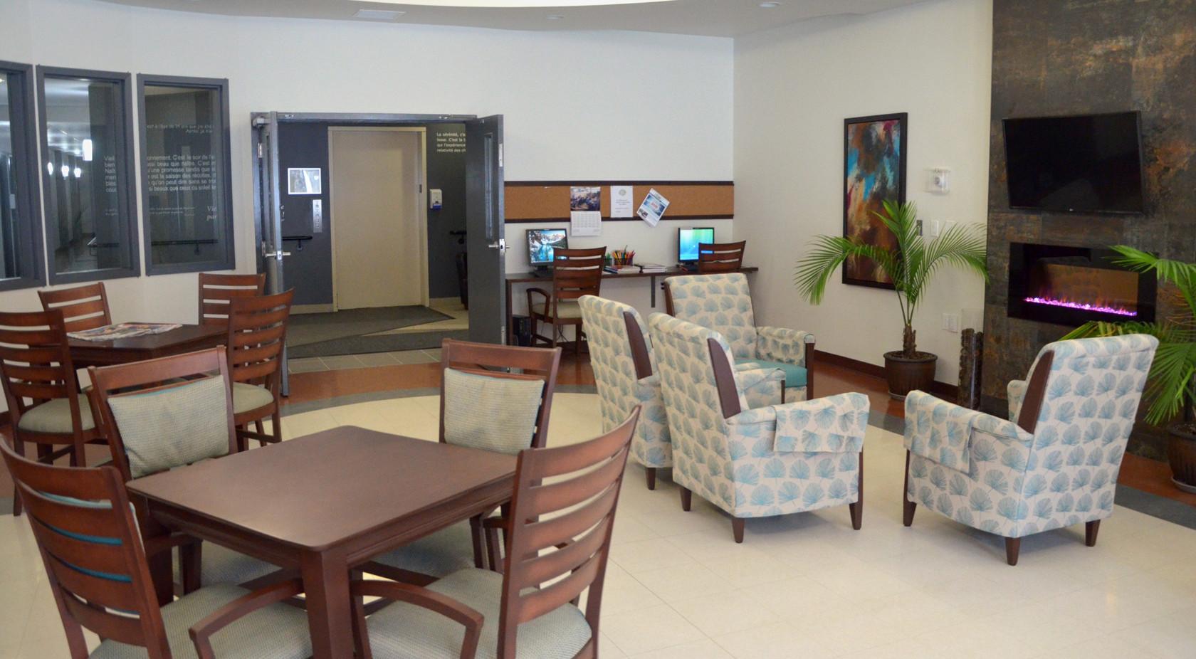 Residence 3b.jpg