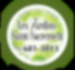 Résidence pour personnes agées et retraitées Les Jardins Saint-Sacrement, Ville de Québec